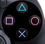 PS3-Controller lässt sich nicht mit PS4 verbinden