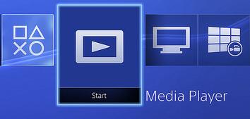 PS4 Videos vom PC streamen: So baust Du eine Verbindung auf (Anleitung)
