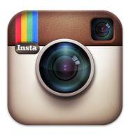 Mit Gramblr kannst Du deine Instagram-Bilder am PC hochladen