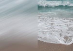 Fotos schärfer machen: Tipps und Tricks