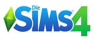 Die Sims 4 auf mehreren PCs