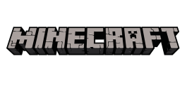 Minecraft PE Lifeboat Server Anmelden Und Registrieren So Gehts - Minecraft wii u server erstellen deutsch