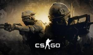 CS:GO Mikroruckler