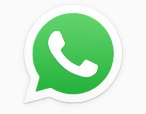 Whatsapp Status Nicht Sichtbar Was Tun Touchtippsde