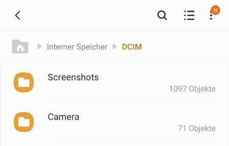 Android Bilder Auf Sd Karte Speichern.Android Screenshots Auf Sd Karte Speichern Touchtipps De