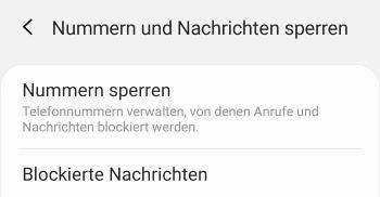 Telegram Blockierung Umgehen